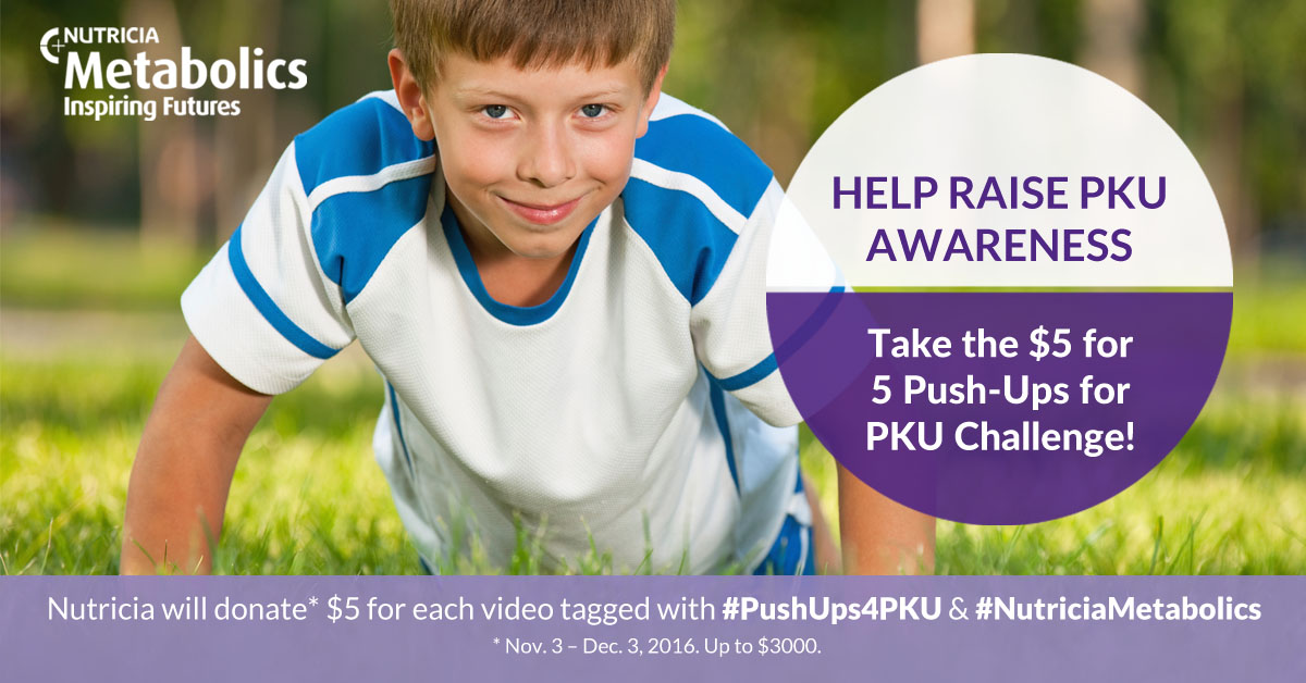 push-ups-for-pku-artwork