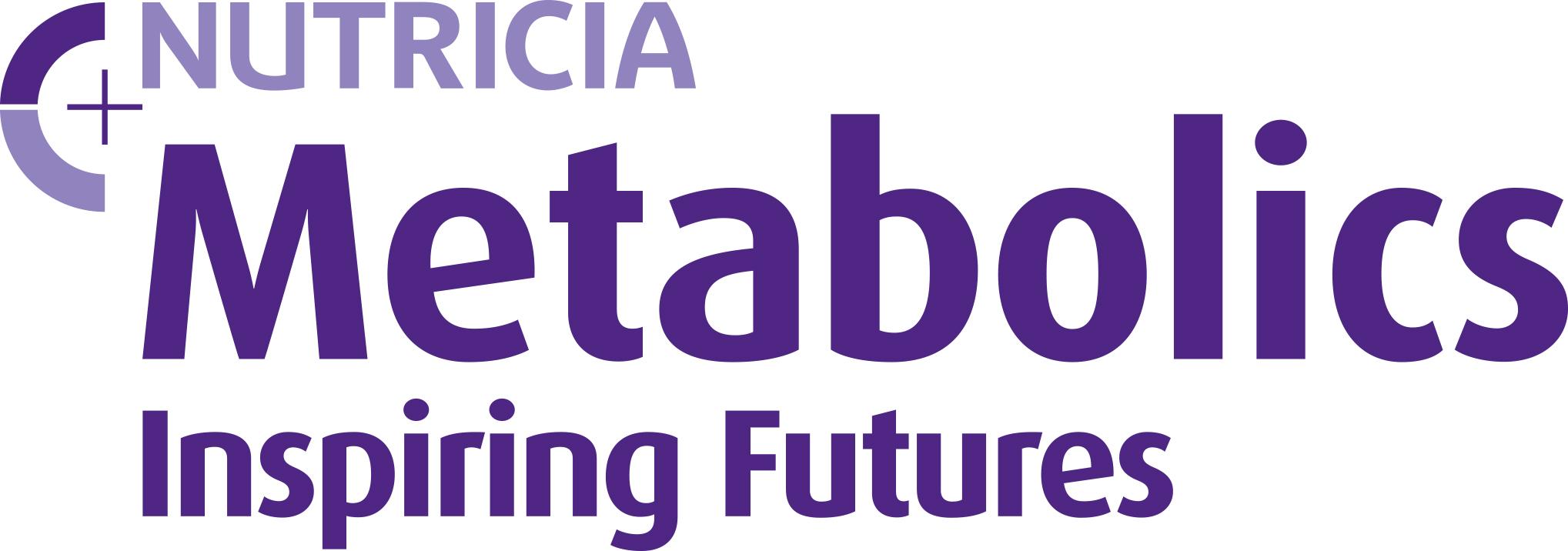 Nutricia_Metabolics_Logo 2