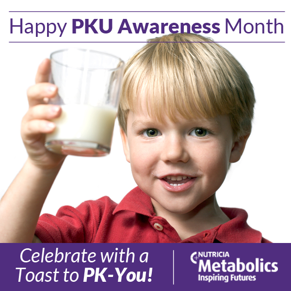 PKU-Aware-Instagram-1