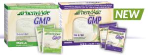 PhenylAde GMP