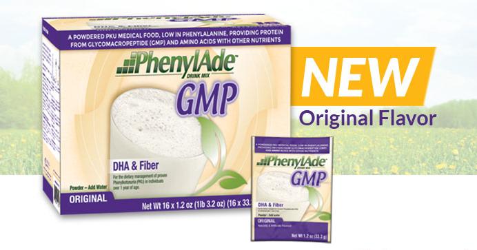 phenylade-gmp-original-flavor