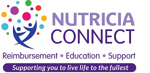 nutricia-connect-300-x-146
