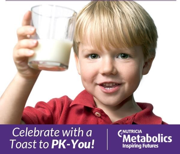 pku-awareness-day-toast-to-pku-you